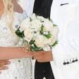 9 сватби в Пловдив в деня на Съединението