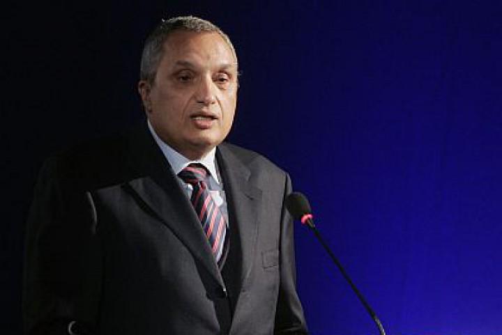 Бившият премиер участва в дискусия в Народното събрание за осъществимостта