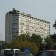 Бургаски лекари спасиха полуудушено момиче
