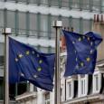 6-те основателки на ЕС бият тревога