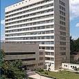 Педиатрията в МБАЛ Русе чака пари за ремонт