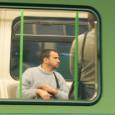 Подземни води рушат нов участък от метрото