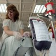 МБАЛ-Бургас търси спешно кръводарители
