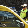 КАТ-София спира пререгистрациите на коли