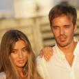 Ники Илиев: Със Саня ще се радваме да имаме деца