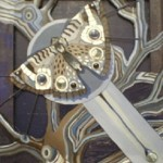 Столична галерия представи млади художнички