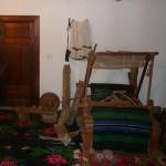 Нов музей приютява българското наследство