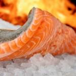 Слаби без усилия със скандинавска диета