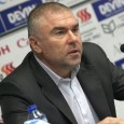 ВАС обяви арест на Марешки за незаконен