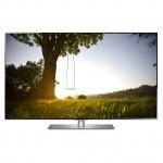 Смарт телевизор Samsung = 100% забавление у дома