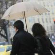 Предупредиха за гръмотевици и дъжд в 18 области
