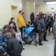 Дете на 2,5 г. е починало от грип в Пловдив