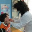 Грипна ваканция в 209 училища в област Пловдив