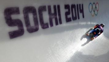Запалянковци от 126 страни са посетили Игрите в Сочи