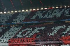 Над 200 000 искат място за Байерн - Реал Мадрид