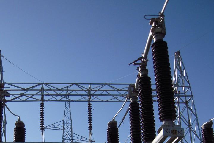 Цените на електроенергията са увеличени спекулативно и няма основание за