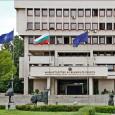 МВнР опроверга UK медии за руските дипломати