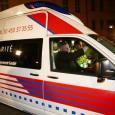 9 българи са ранени при катастрофа в Германия