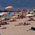 Борисов призова да не се почива в чужбина