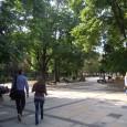 Само в Аксаково и Варна нараства населението