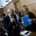 Съдът спря делото за несъстоятелност на КТБ