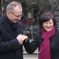 Скандал: ВСС отказа да изпълни препоръка на ЕК