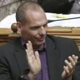 """При """"да"""" кабинетът в Гърция подава оставка?"""