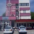 В КАТ-Пловдив прикрили шофьор, убил човек