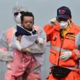 Над 2000 души са загинали в опит да стигнат ЕС