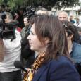 Бъчварова: И ромите са български граждани
