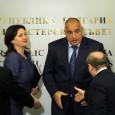 Le Monde: България – слабата брънка срещу ИДИЛ
