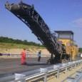 Борисов: Отново разваляме готова магистрала