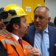 Борисов отчете над 10 000 работни места за дни