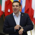 Алексис Ципрас приел условията (обновена)
