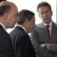 ЕЦБ отказа повече пари за гръцките банки