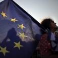 Частично преструктуриране на дълга на Гърция