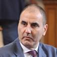 ГЕРБ обезпокоени от избора на Мая Манолова