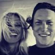 Хайди Клум се обясни в любов на 29-годишния Вито