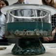 Археологическият музей показва находки 2015-а
