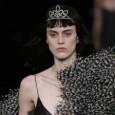Saint Laurent превръща жените в кралици на нощта