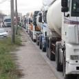 Русенци срещу шума и мърсотията по булевард