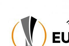 Изтеглиха жребия за полуфиналите в Лига Европа