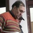 Иван Евстатиев отново в ареста