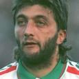 На 50-годишна възраст почина Трифон Иванов