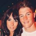 Зара от Big Brother се омъжи за австралиец