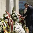 """Плевнелиев почете жертвите в """"Белене"""" (обзор)"""