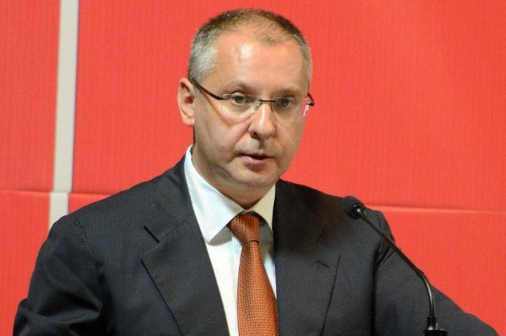 Това е много сериозен въпрос и за съжаление в България