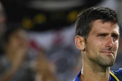 Новак Джокович се отказа от турнира в Маями
