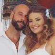 Дидо от D2 се ожени в Несебър