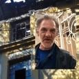 Клошарят: Не съм подпалил Тютюневите складове